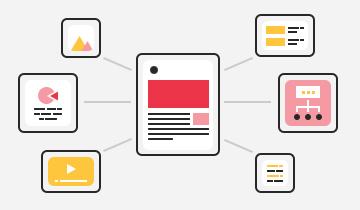 Mynet, Content Studio ile native reklam içerikleri üretmeye başladı