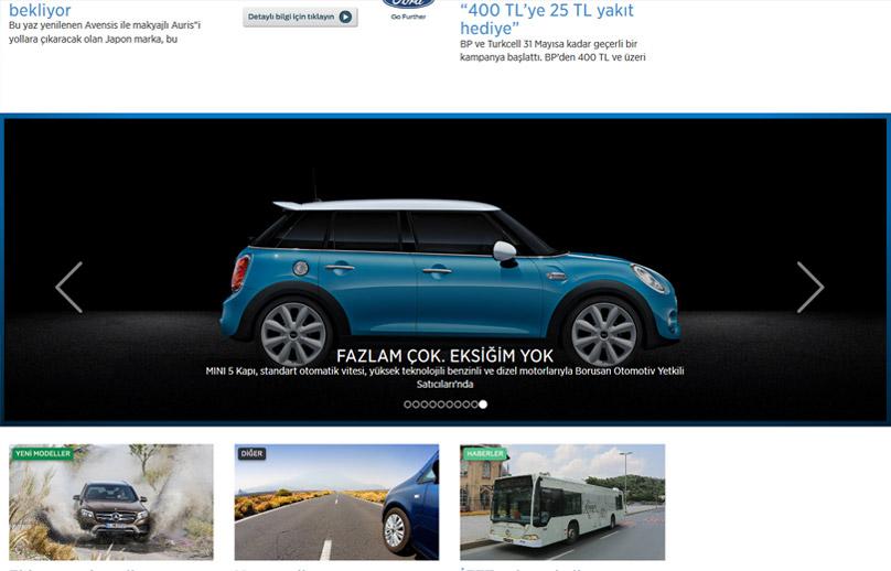 otomobil-ana-sayfa-alt-advertoail