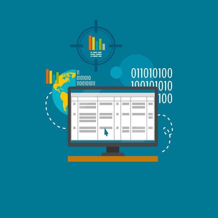 Programatik Satın Alma ile Medya Yatırımlarında Daha İyi Geri Dönüş