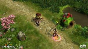 Mynet_ile_Plaython_Prime_World_oyunu_icin_birlesti-oyun_haber-79626p1