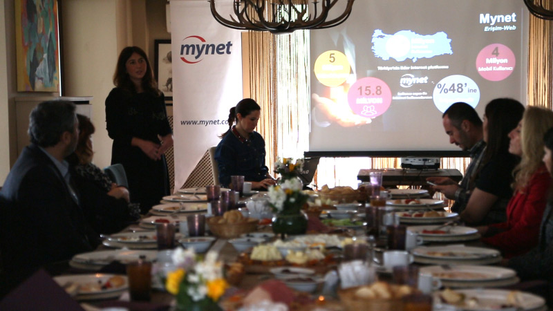 mynet-otomobil-tanitim-etkinligi