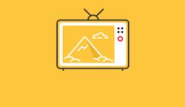 Mynet TV
