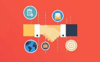 Mynet Yeni İş Ortaklıkları ile Yetkinliklerini Arttırıyor