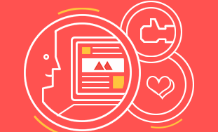 Kişiselleştirilmiş Native Reklamlar ile Daha Yüksek Kullanıcı Etkileşimi