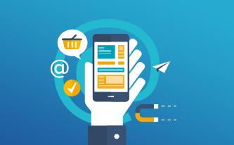 Mynet Content Studio'dan Yaratıcı Reklam Çözümleri