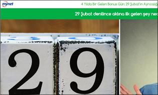 garanti-29-subat-img